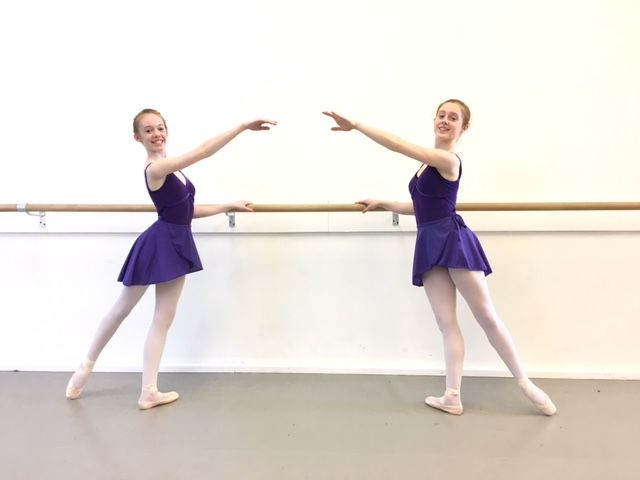 National Youth Ballet