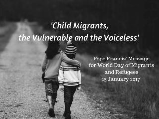 Child-Migrants-the-Vulnerable-and-the-Voiceless-12
